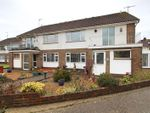 Thumbnail for sale in Ophir Road, Worthing, West Sussex