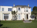 Thumbnail for sale in Wellswood, Torquay, Devon