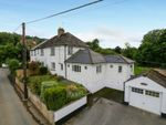 Thumbnail to rent in Liverton, Newton Abbot