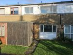 Thumbnail to rent in Longridge Way, Beaconhill, Cramlington