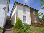 Thumbnail to rent in Rye Street, Bishops Stortford