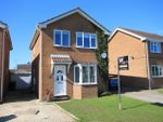 Thumbnail to rent in Fairfield, Thirsk