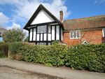 Thumbnail for sale in Laurel Cottages, The Street, Benenden, Kent