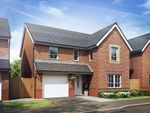 "Thumbnail to rent in ""Hale"" at Lukes Lane, Hebburn"