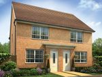 "Thumbnail to rent in ""Kendal"" at Ripon Road, Kirby Hill, Boroughbridge, York"
