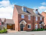 Thumbnail for sale in Aspen Gardens, Stotfold, Hitchin, Bedfordshire