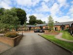 Thumbnail to rent in Brighton Road, Kingswood, Tadworth