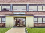 Thumbnail for sale in Grove House, Skerton Road, Old Trafford
