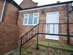 Thumbnail for sale in Buxton Road, High Lane, Disley, Stockport, Cheshire