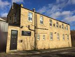 Thumbnail to rent in Britannia Works Office Suites, Garden Street North, Halifax