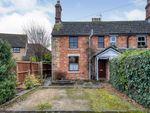Thumbnail for sale in Blacksmiths Lane, Childswickham, Broadway, Worcestershire