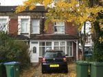 Thumbnail to rent in Portswood Road, Portswood, Southampton