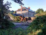 Thumbnail for sale in Tregolls, Stithians, Truro