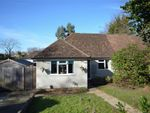 Thumbnail for sale in Wharf Road, Frimley Green, Surrey