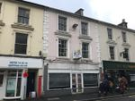 Thumbnail to rent in Queen Street, Newton Abbot