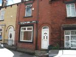Thumbnail to rent in 16 Essex Street Horwich, Bolton, Bolton