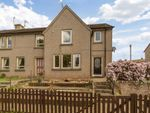 Thumbnail for sale in 6 Traprain Terrace, Haddington