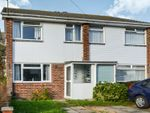 Thumbnail for sale in Mortimer Close, Netley Abbey
