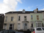 Thumbnail to rent in Glanmor Crescent, Uplands Swansea