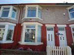 Thumbnail for sale in Kingswood Avenue, Waterloo, Liverpool