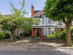Thumbnail for sale in Eton Avenue, North Finchley, London