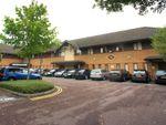 Thumbnail to rent in Unit 3A-F Cornbrash Park, Bumpers Farm, Chippenham