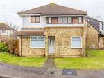 Thumbnail for sale in Vermont Close, Basildon, Essex