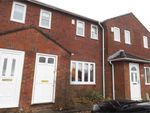 Thumbnail to rent in Hartside View, Bearpark, Durham