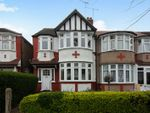Thumbnail for sale in Cleveley Crescent, London
