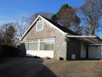 Thumbnail to rent in Rosewell Drive, Aberdeen