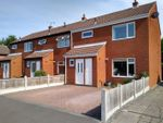 Thumbnail for sale in Argosy Close, Bawtry, Doncaster