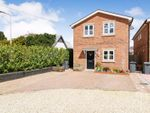 Thumbnail for sale in Bay Tree House, Kennet Close, Thatcham