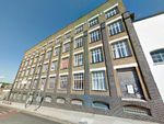 Thumbnail to rent in Unit 9C (C) Queens Yard, White Post Lane, Hackney, London