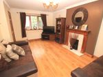 Thumbnail to rent in Finkle Street, Bentley, Doncaster