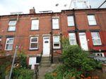 Thumbnail to rent in Longroyd Street, Leeds