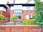 Thumbnail for sale in All Saints Road, St Annes, Lytham St Annes, Lancashire