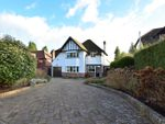 Thumbnail for sale in Pine Walk, Carshalton Beeches