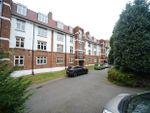 Thumbnail to rent in Highlands Court, Highland Road, London
