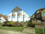Thumbnail to rent in Welbeck Avenue, St Leonards On Sea, East Sussex