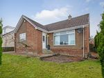 Thumbnail for sale in Hillfoot Crescent, Wishaw, North Lanarkshire, United Kingdom