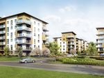Thumbnail to rent in Staffterton Way, Maidenhead