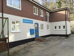 Thumbnail to rent in Administration Building, The Wharf, Midhurst, Midhurst