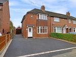Thumbnail to rent in Wesley Place, Newcastle-Under-Lyme