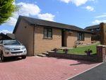 Thumbnail for sale in 56 Seven Acres, Knighton, Powys