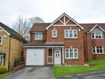 Thumbnail for sale in Telford Close, Castleford, West Yorkshire