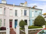Thumbnail for sale in Elizabeth Road, Worthing