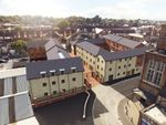Thumbnail to rent in Old Brewery Lane, Old Town, Swindon