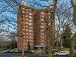 Thumbnail to rent in Wake Green Park, Moseley, Birmingham