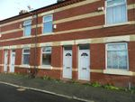 Thumbnail to rent in Burman Street, Droylsden, Manchester