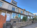 Thumbnail for sale in Low Lane, Horsforth, Leeds